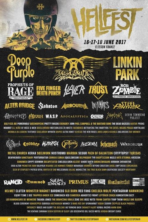hellfest-2017ene