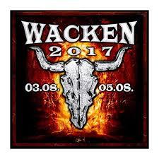 wacken2017logo