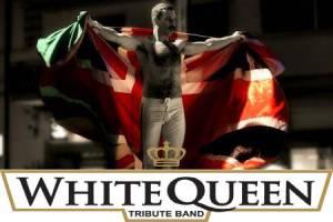 WhiteQueen2