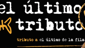 ultimo-tributo-logo
