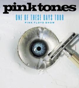 pink-tones