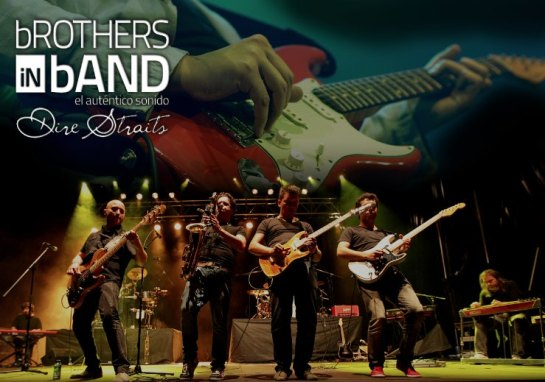 brothers_in_bandfrente